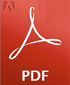 pdf icon - download pdf