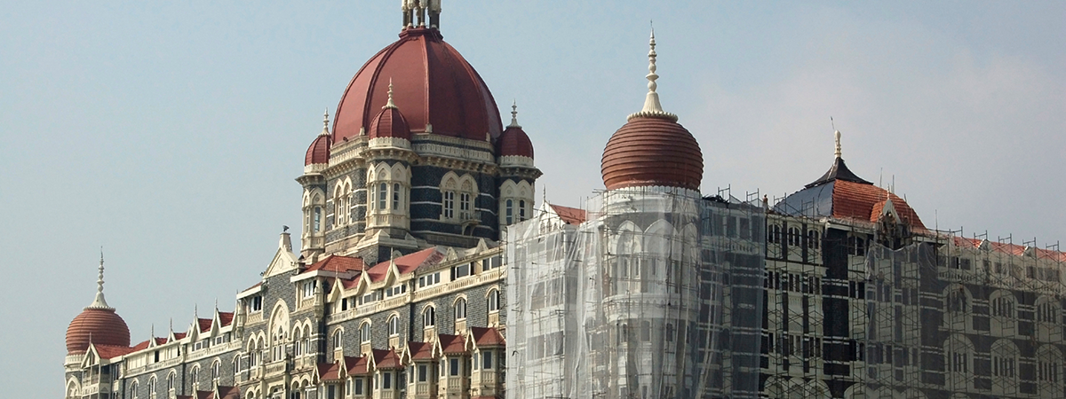 The Continued Relevance of the November, 2008 Mumbai Terrorist Attack: Countering New Attacks With Old Lessons