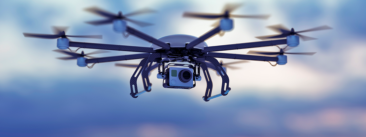 UAS on Main Street: Policy and Enforcement at the Local Level