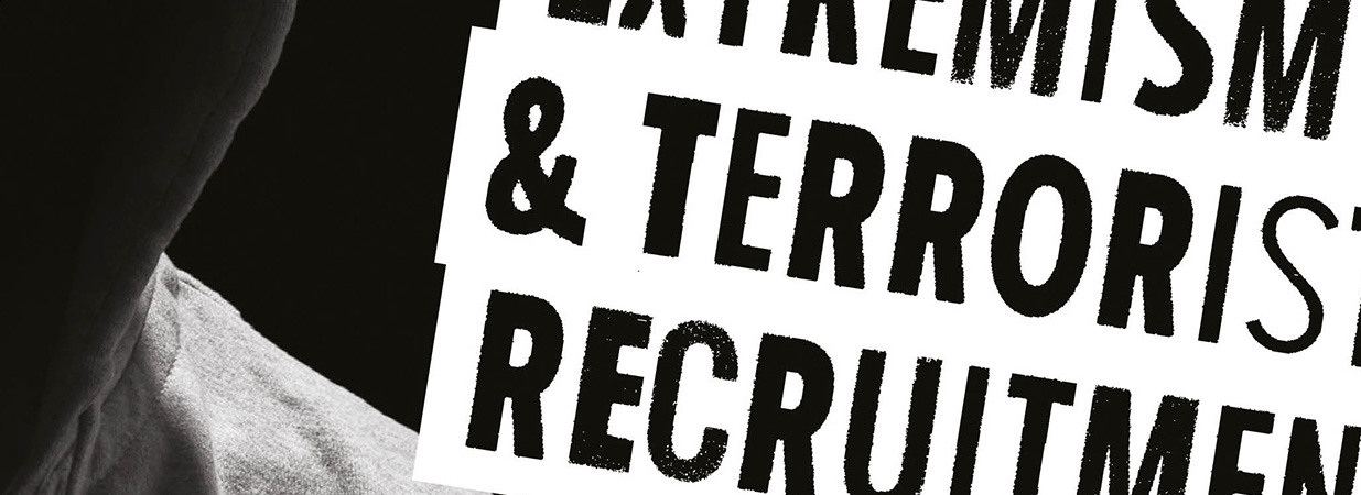 Book Review: <em>Preventing and Countering Extremism and Terrorist Recruitment: A Best Practice Guide</em> by Hanif Qadir
