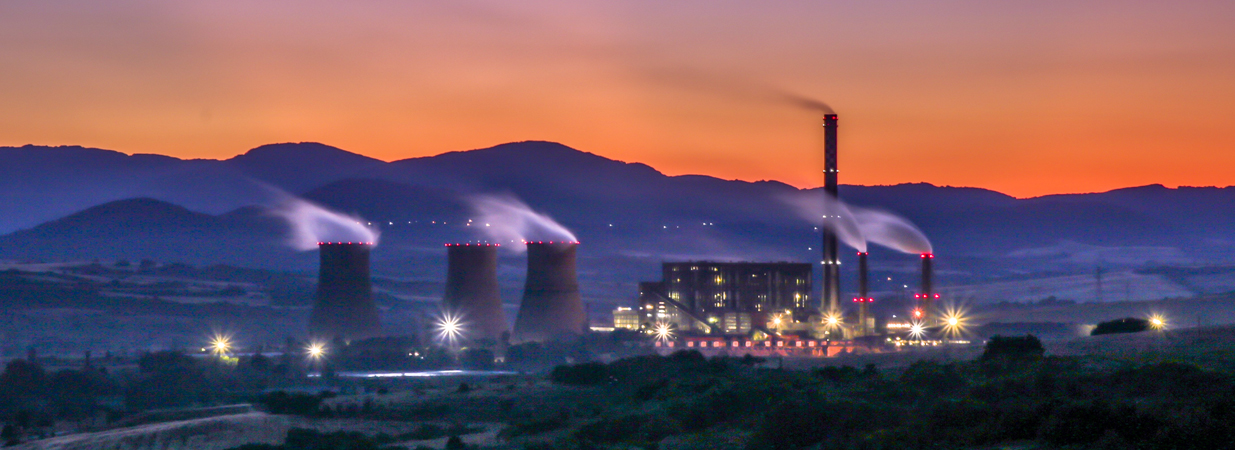 Incentivizing Cyber Security Investment in the Power Sector Using An Extended Cyber Insurance Framework