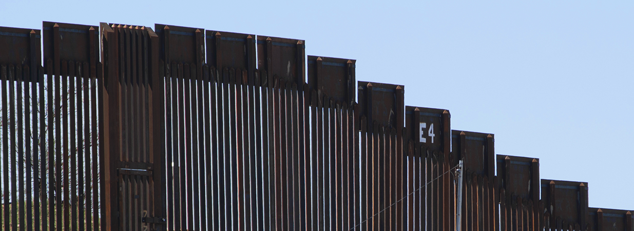 Capability Gaps Threatening CBP's Present and Future Operations