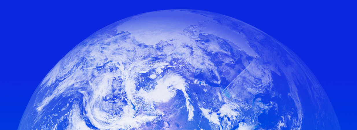 Climate Security: A Pre-Mortem Approach to a Sustainable Global Future