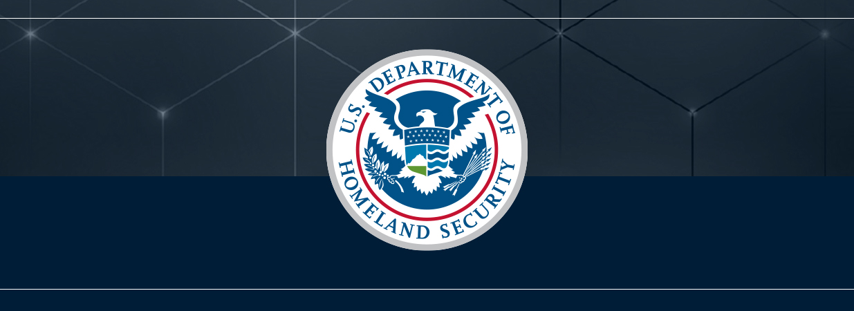 Enhancing the Organization of the United States Department of Homeland Security to Account for National Risk