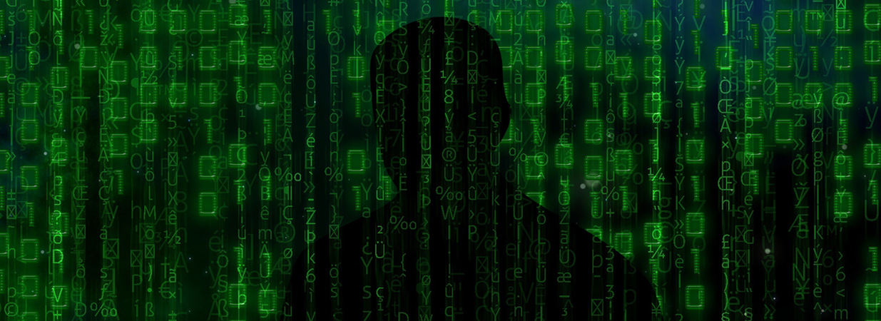Top Cybersecurity Trends For 2021 and Beyond